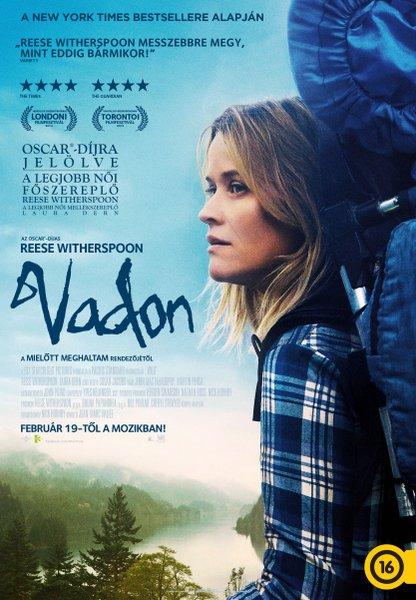 Vadon_online_16-001