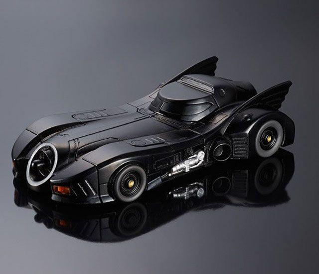 batmanphone2a