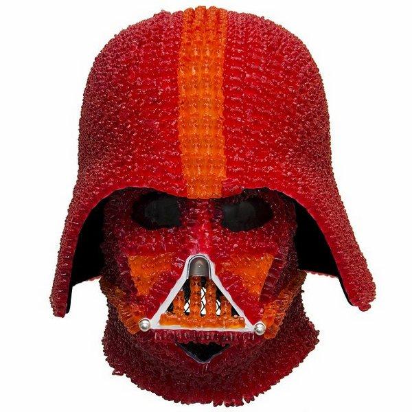 darth-vader-gummi-bear-helmet-003