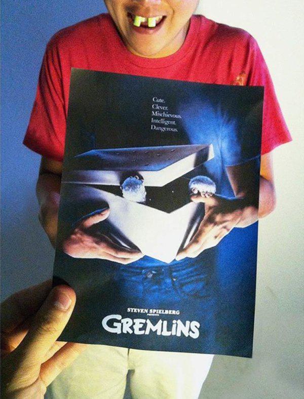 gremlins-jaemy-choong