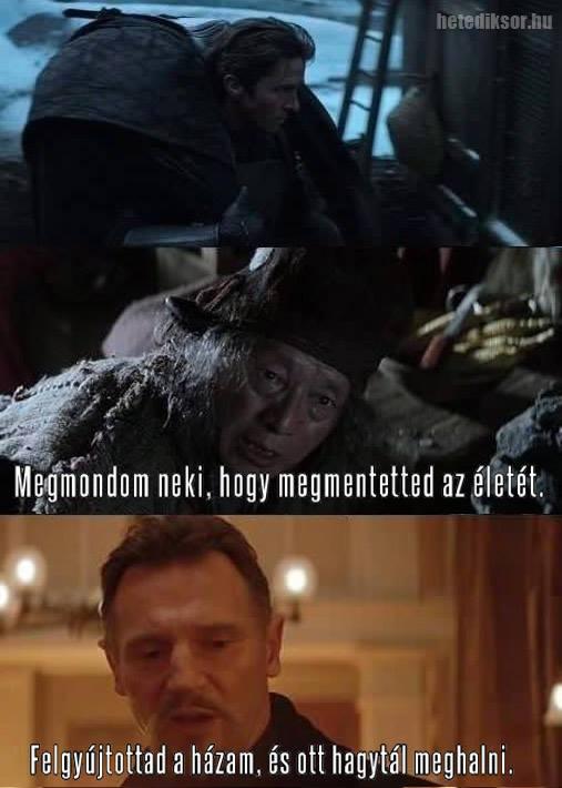 tolmács