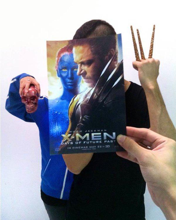 x-men-jaemy-choong