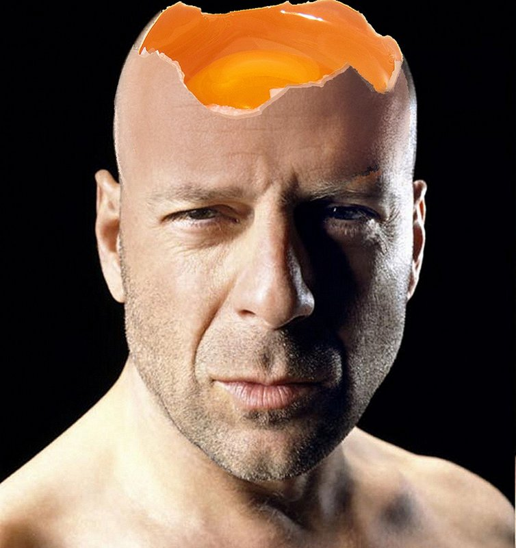 Bruce-Willis-Egg-Head