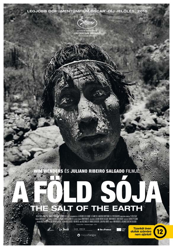 a-fold-soja-diszbemutato-original-63605