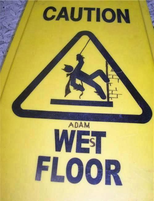 adamwestfloor