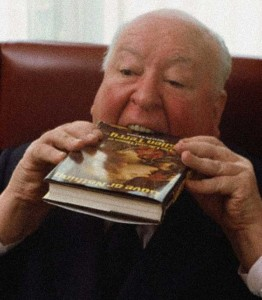 alfred hitchcock 001
