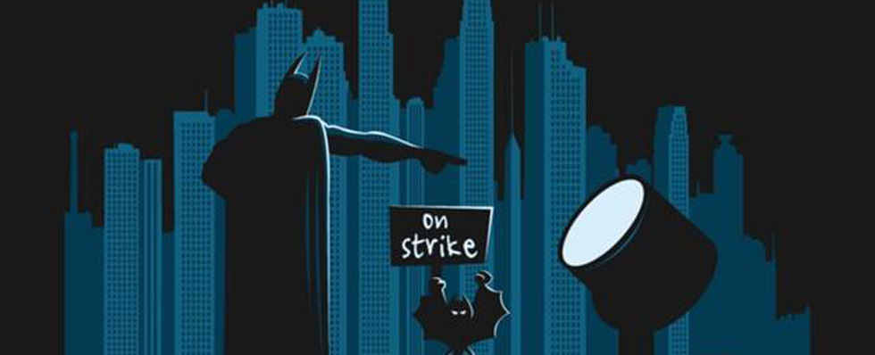 batmanstrike1