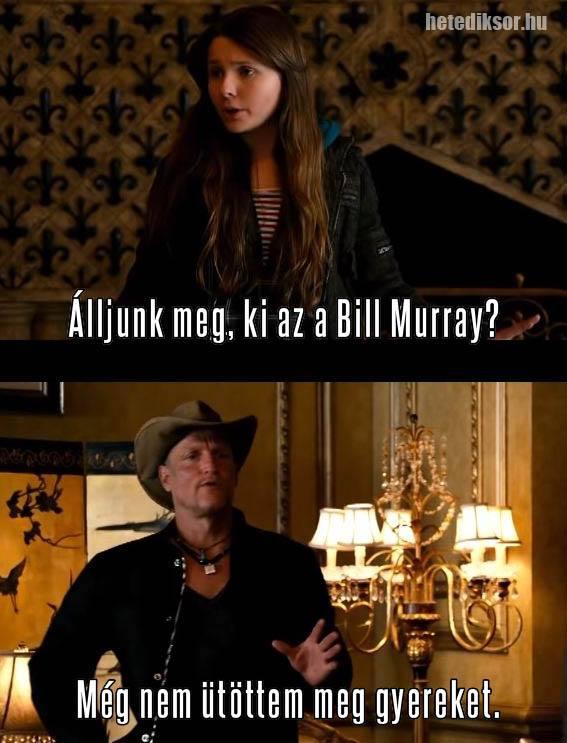 billmurraywoody