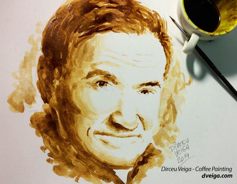 robin-williams-coffee-painting1