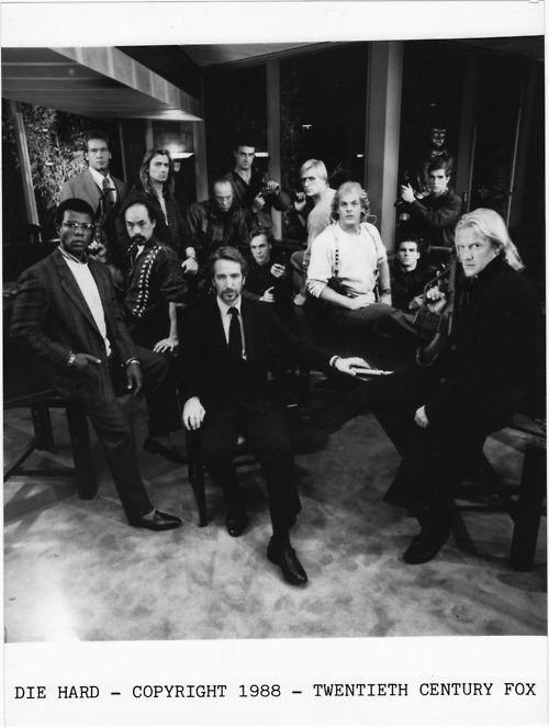Die-Hard-promo-1988
