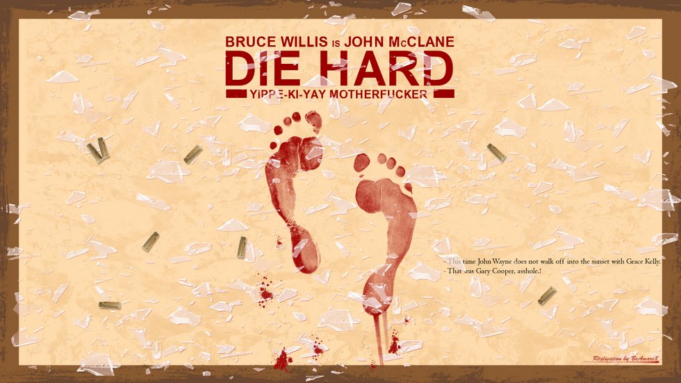 die_hard_yippe_ki_yay_motherfucker_by_beaware8