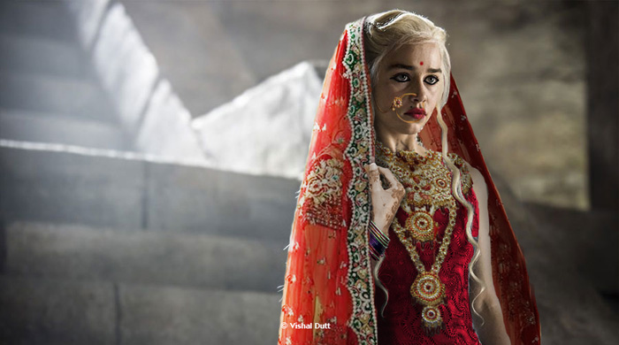 indian game of thrones 01