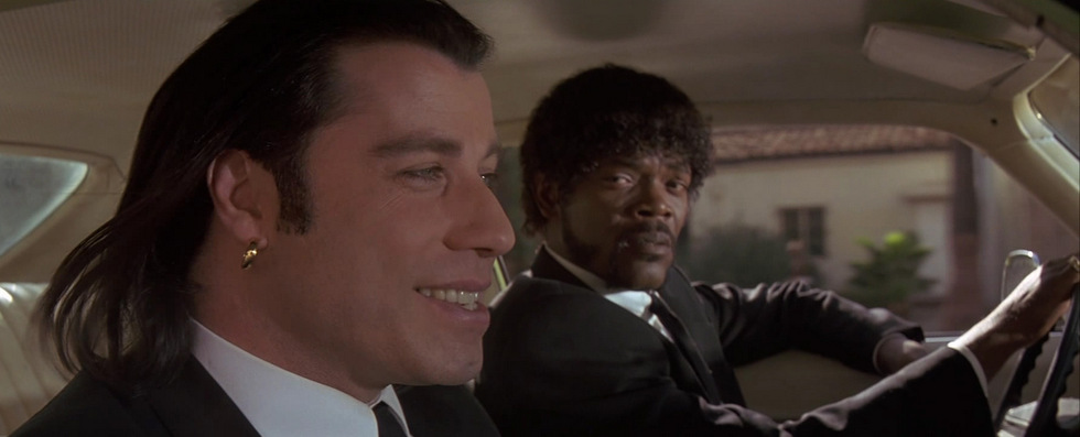 julesandvincent_pulpfiction