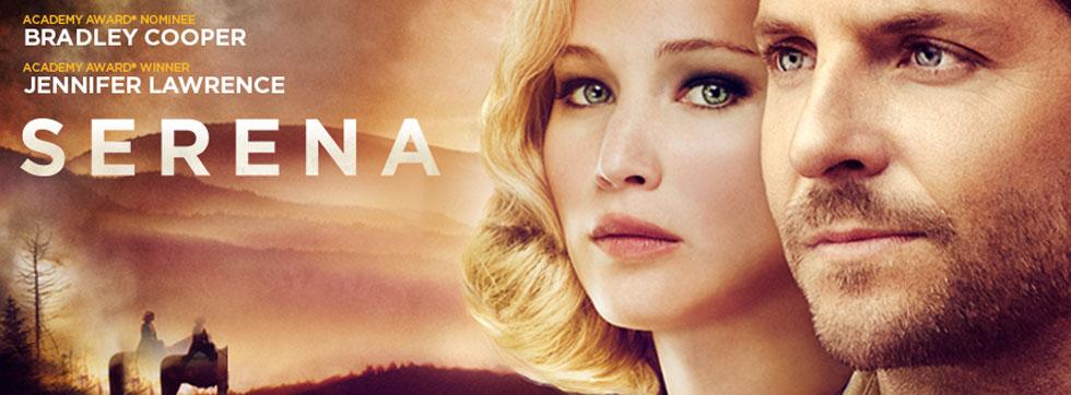 Serena-Movie-2015