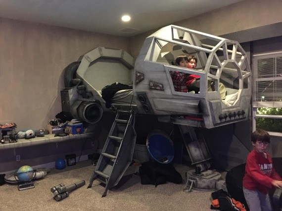 Star-Wars-Room