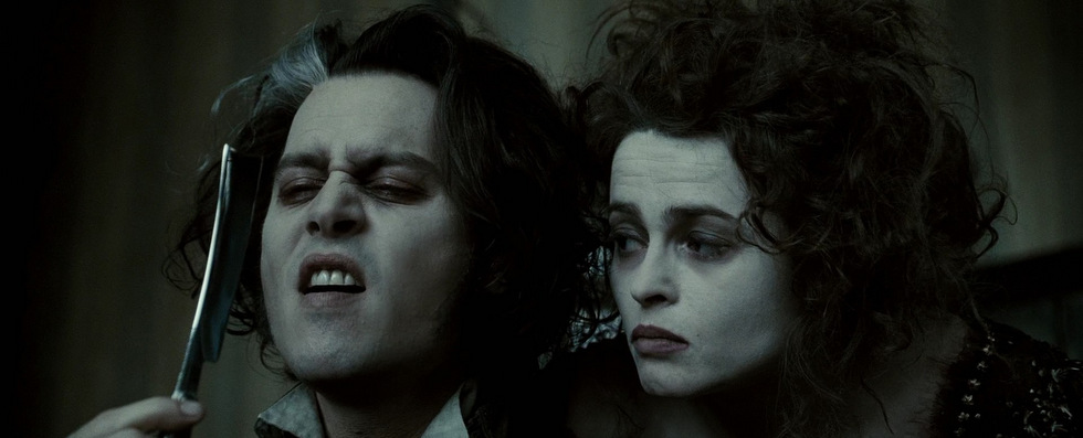 Sweeney-Todd-johnny-depps