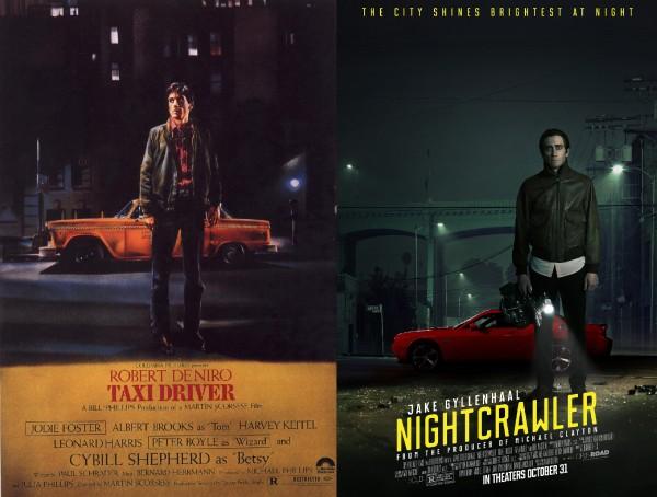 taxi-driver-nightcrawler