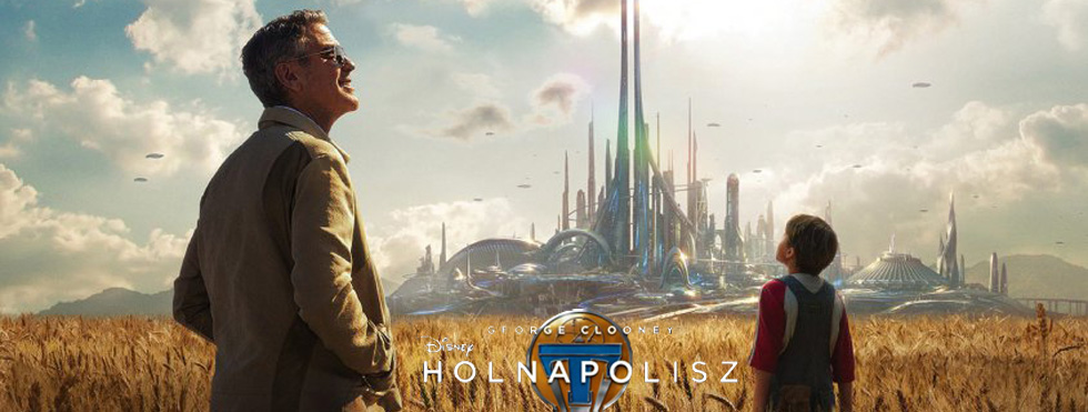 wide_tomorrowland_movie_2015_wallpaper_2_8356_844x380