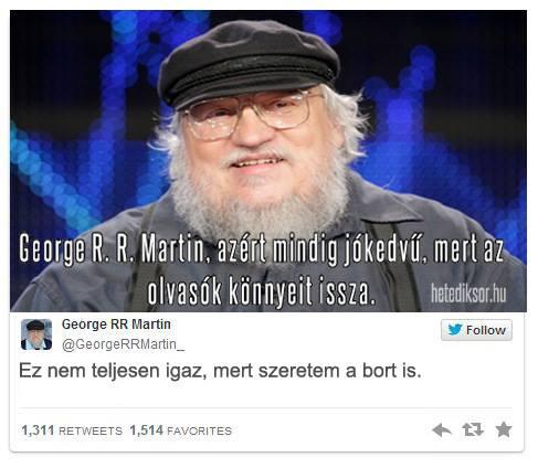 Martin 2