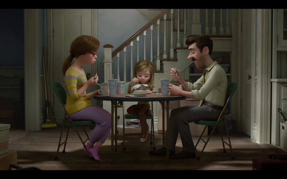 Pixar-Inside-Out-Trailer-4
