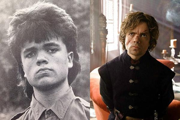 childhood-photos-of-the-cast-of-game-of-thrones-12-photos-121