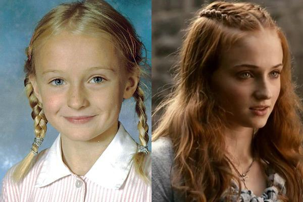 childhood-photos-of-the-cast-of-game-of-thrones-12-photos-13