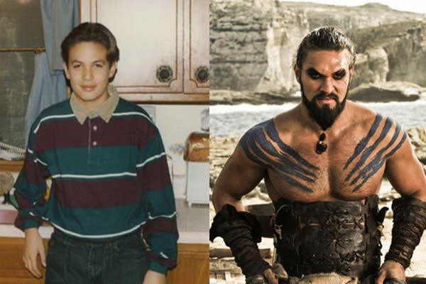 childhood-photos-of-the-cast-of-game-of-thrones-12-photos-134