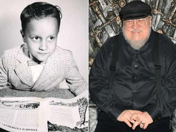 childhood-photos-of-the-cast-of-game-of-thrones-12-photos-2