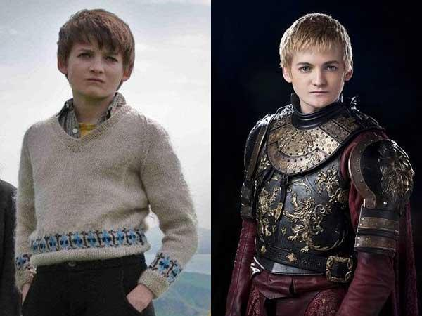 childhood-photos-of-the-cast-of-game-of-thrones-12-photos-3