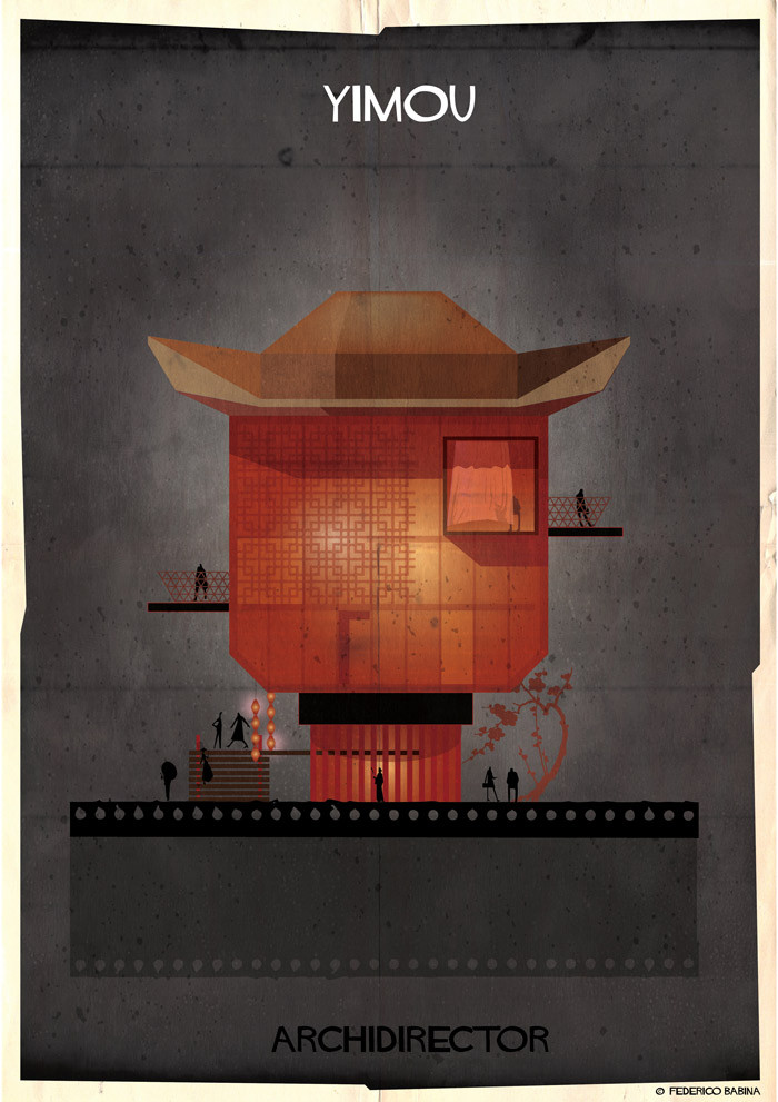 012_ARCHIDIRECTOR_Zhang-Yimou--01