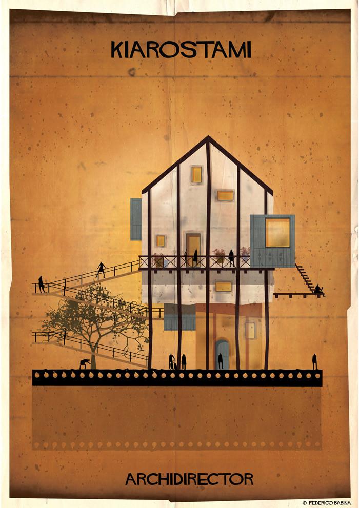 020_ARCHIDIRECTOR_Abbas-Kiarostami-01-01
