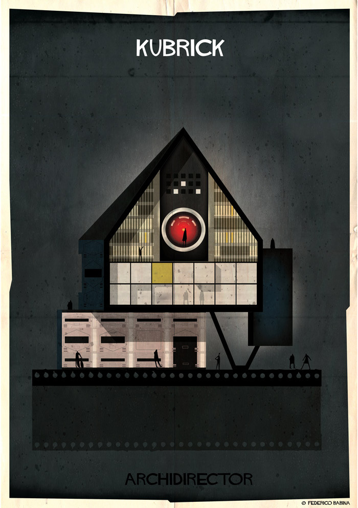 05_ARCHIDIRECTOR_Stanley-Kubrick-01