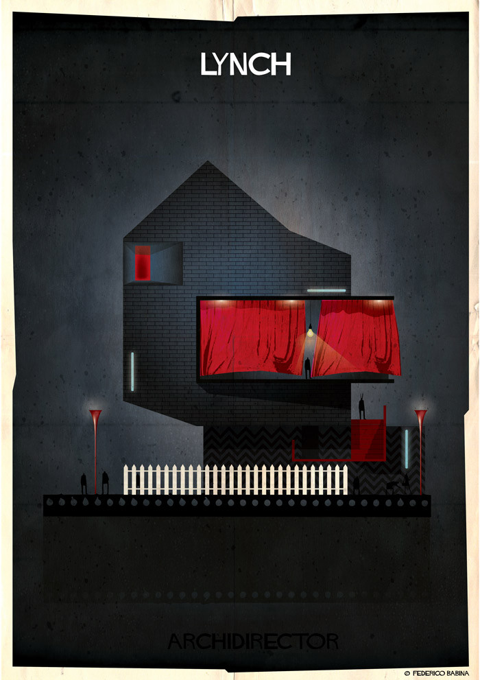 07_ARCHIDIRECTOR_David-Lynch-01