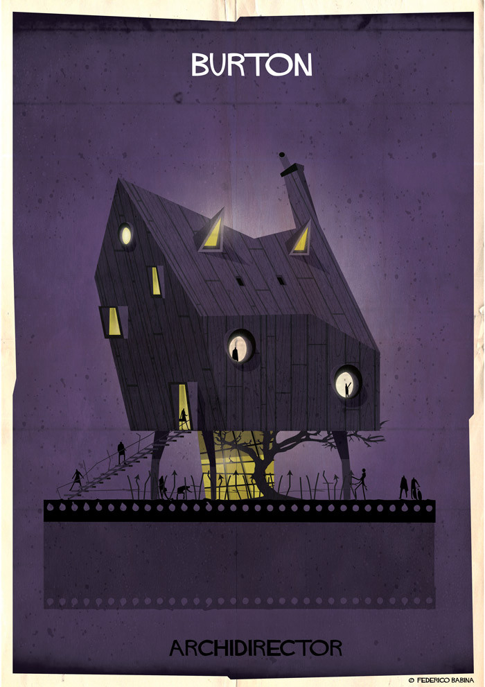 08_ARCHIDIRECTOR_tim-burton-01