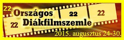 22diakfilmszemle