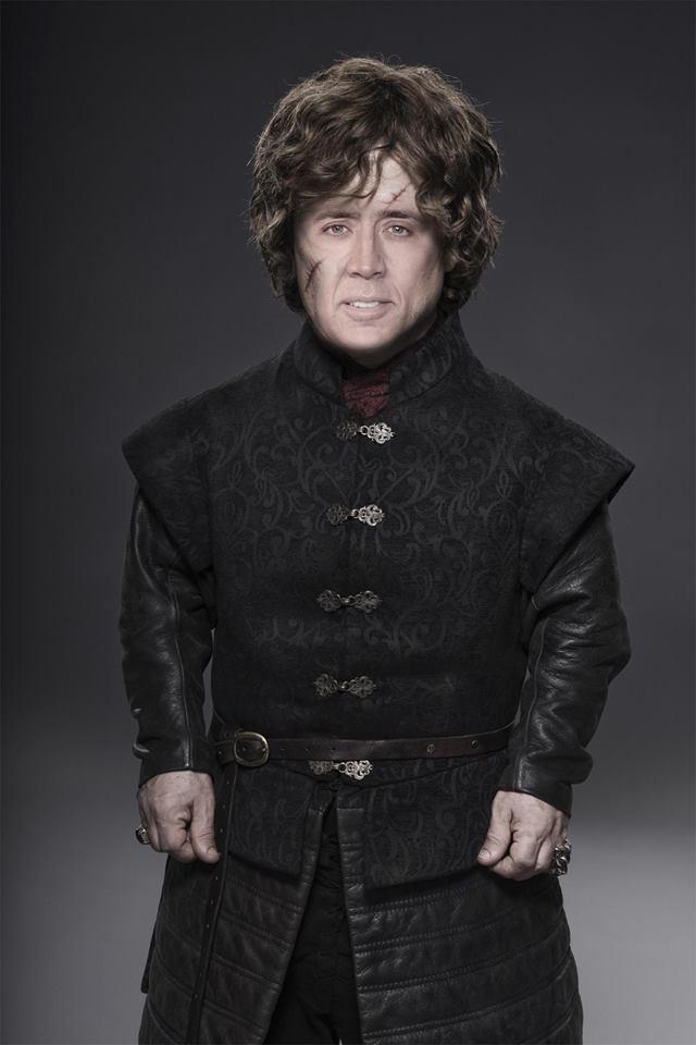 Nick of thrones 3