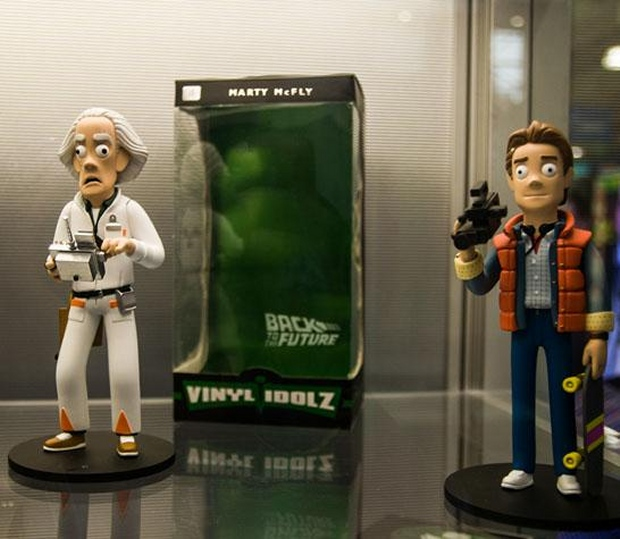 backtothefuture_toys_1