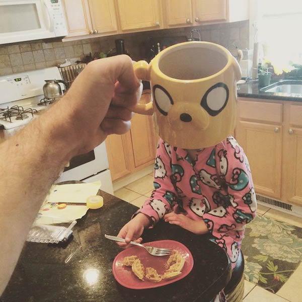 coffe-mugs-to-make-your-kids-bearable-3