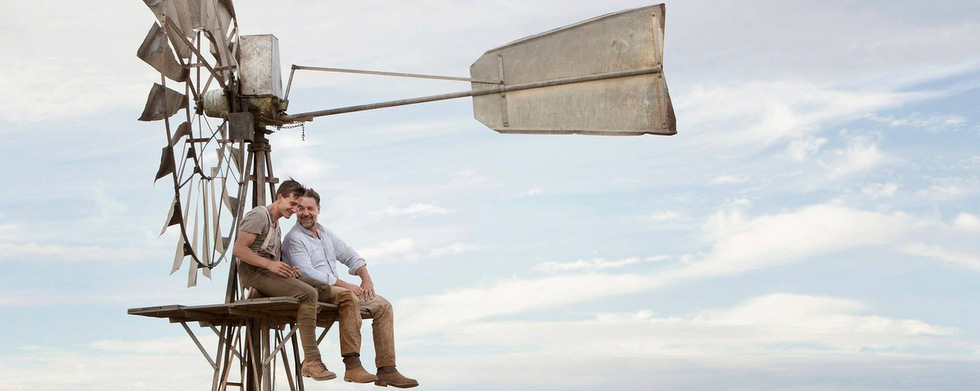 the water diviner01