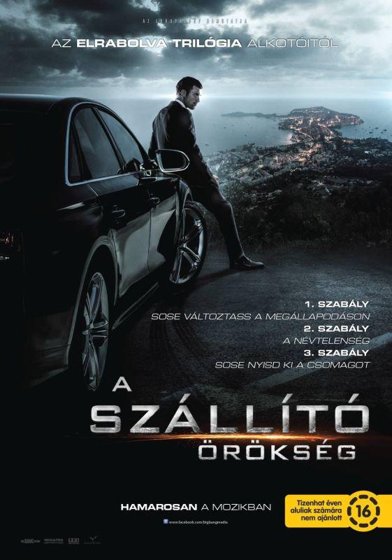 A_Szallito_Orokseg