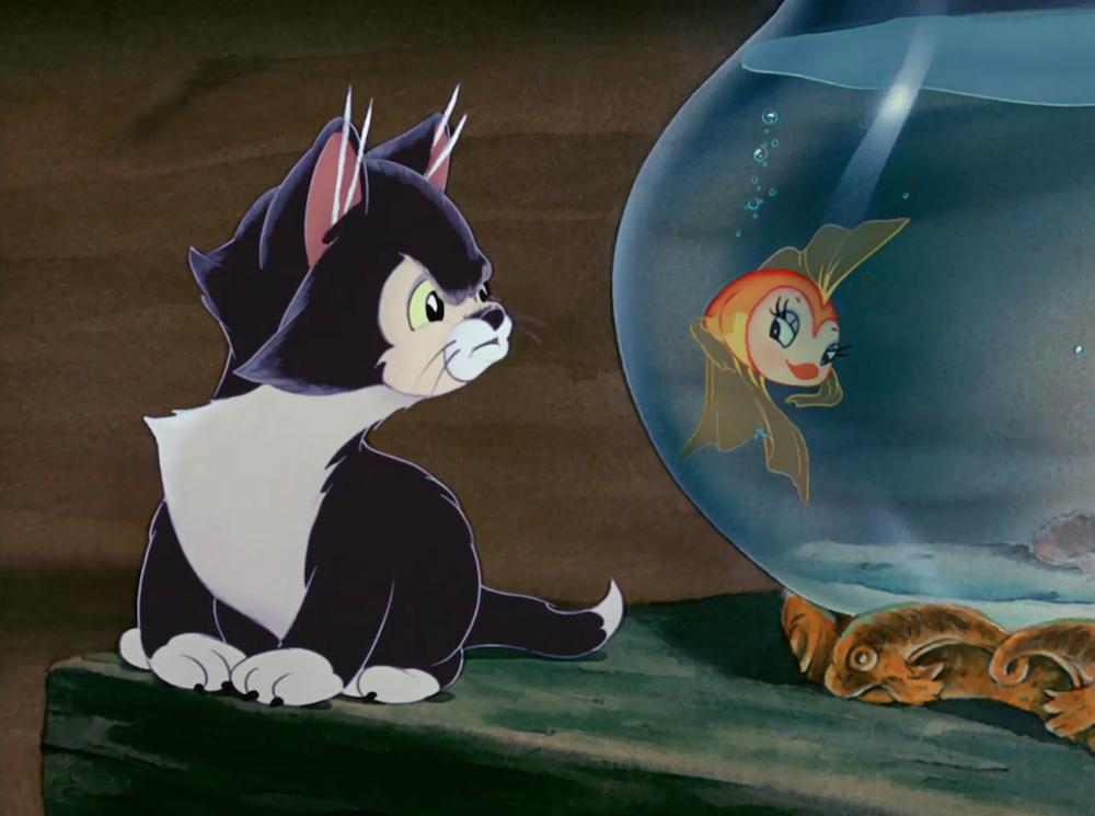 Cleo-and-Figaro-Pinocchio-1