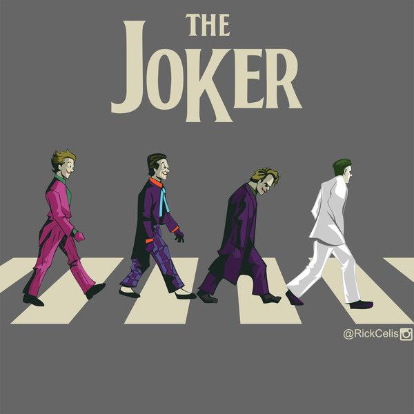 joker_road_by_rickcelis-d8lefx4