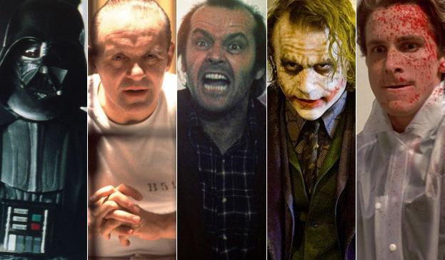 -movie-villains