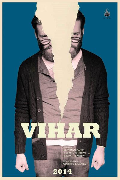 Vihar (1)
