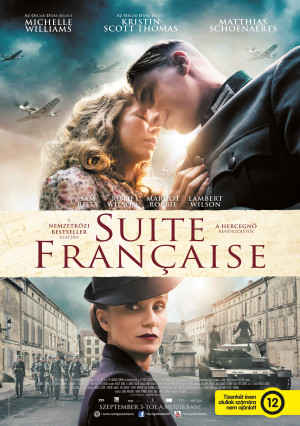 suite_francais