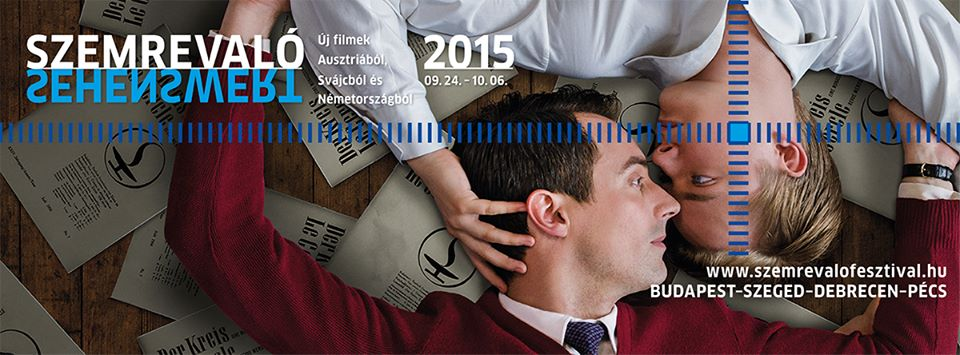 Szemrevaló-filmfesztivál-cover