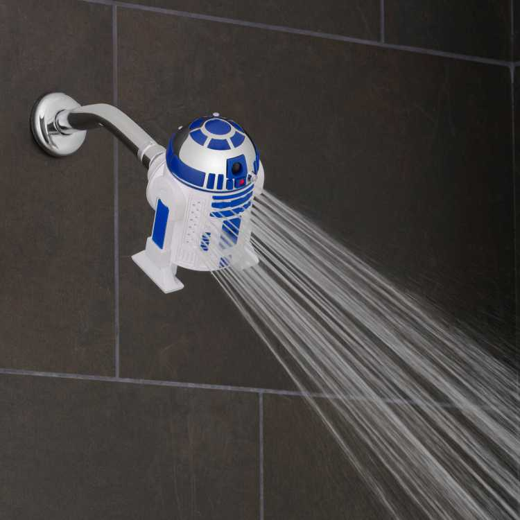 r2-d2-showerhead-2