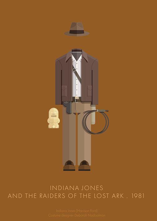 Indiana Jones és az elveszett frigyláda