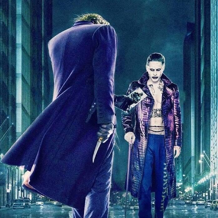 Jokerek