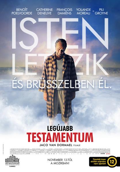 legujabb_testamentum_plakat